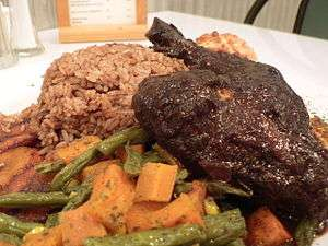 Native american cuisine native american cuisine of the circum caribbean forumfinder