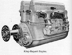 List of aircraft engines
