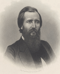 List of Governors of New Mexico