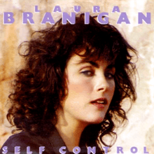 laura branigan discography download