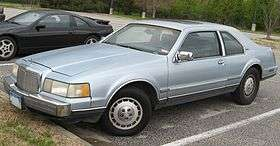 Ford Mustang Fourth Generation Wikipedia >> Ford Fox Platform