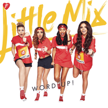 Little_Mix_Word_Up.png