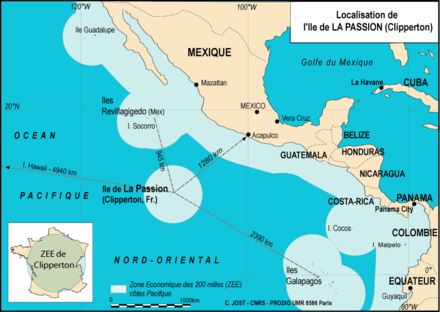 Geography of Costa Rica on geography of latin america map, geography of russia map, geography of peru map, geography of italy map, geography of sudan map, geography of greece map, geography of mexico map, geography of brazil map, geography of united states map, geography of india map, geography of spain map, geography of france map, geography of israel map, geography of north america map, geography of egypt map, geography of china map, geography of south africa map, geography of canada map, geography of usa map, geography of japan map,