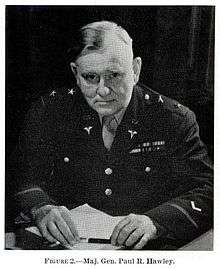 List of General Officers of the United States Army Medical ...