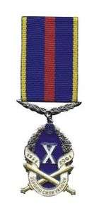 Awards and decorations of the Ukrainian Armed Forces (before