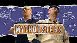 Mythbusters malvernweather Gallery