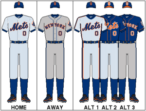 huge selection of a7816 98255 ny mets home jersey
