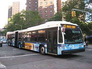List of bus routes in manhattan external links sciox Images