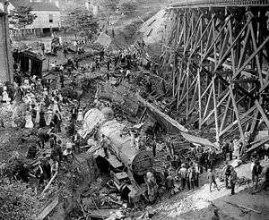 List of rail accidents (1900–29)