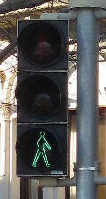 Back To Search Resultssecurity & Protection Traffic Pedestrian Push Button Pedestrian Traffic Light Button Led Traffic Button Arrow Board Black Housing Traffic Light