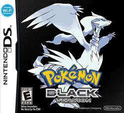pokemon black and white adventures in unova episode 29