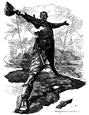 Scramble for africa publicscrutiny Image collections