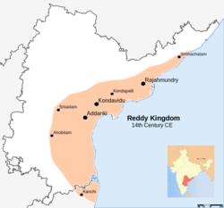 ap-election-news-2019-history-of-the-reddy-kingdom