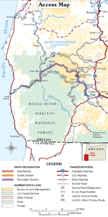 Rogue River – Siskiyou National Forest on deerlodge national forest map, lewis and clark national forest map, mt national forest map, cda national forest map, flathead national forest map, toiyabe national forest map, coeur d'alene national forest map, white mountain national forest map, klamath national forest map, cleveland national forest map, washington state national forest map, west virginia national forest map, hiawatha national forest map, ottawa national forest map, dixie national forest map, gifford pinchot national forest map, finger lakes national forest map, mississippi national forest map, green mountain national forest map, winema national forest map,