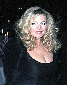 Have Sally struthers nude sex scene really. And