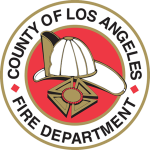 City Of Pacoima Building Department