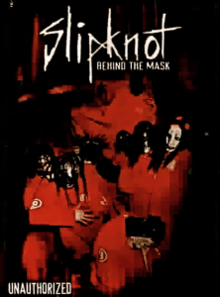 behind the mask 2002 film