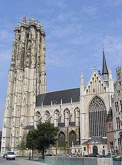 """mechelen muslim Never trust a muslim, he says 'salaam' and shakes hands, and then he stabs you in the back"""" the hasnaye came to mechelen with great expectations that they would."""