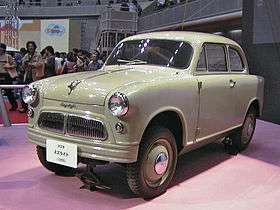 Suzuki 1955 suzulight publicscrutiny Image collections