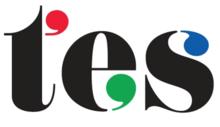 Image result for tes magazine