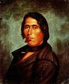 tecumseh and the quest for indian leadership cliff notes