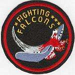 List of inactive United States Marine Corps aircraft squadrons