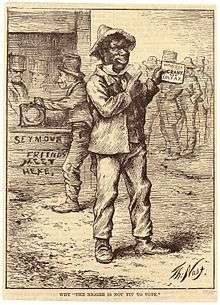 man s inhumanity to man huckleberry finn Despite being born in a slave state, mark twain eventually came to oppose  slavery, seeing it as vile evidence of man's capacity for evil  in letters, essays,  and novels as an evil manifestation of man's inhumanity to man.
