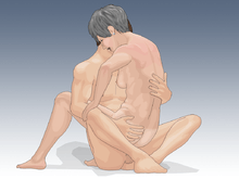 Every sex position