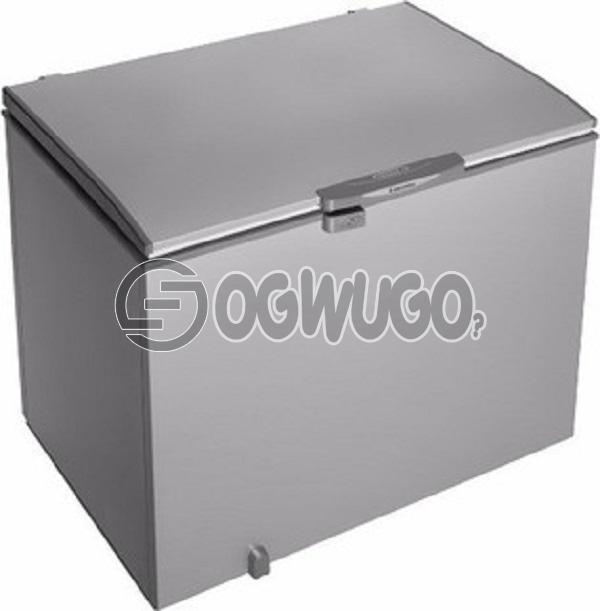 Sumec 200 Deep freezer