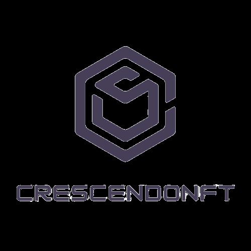 crescendonft