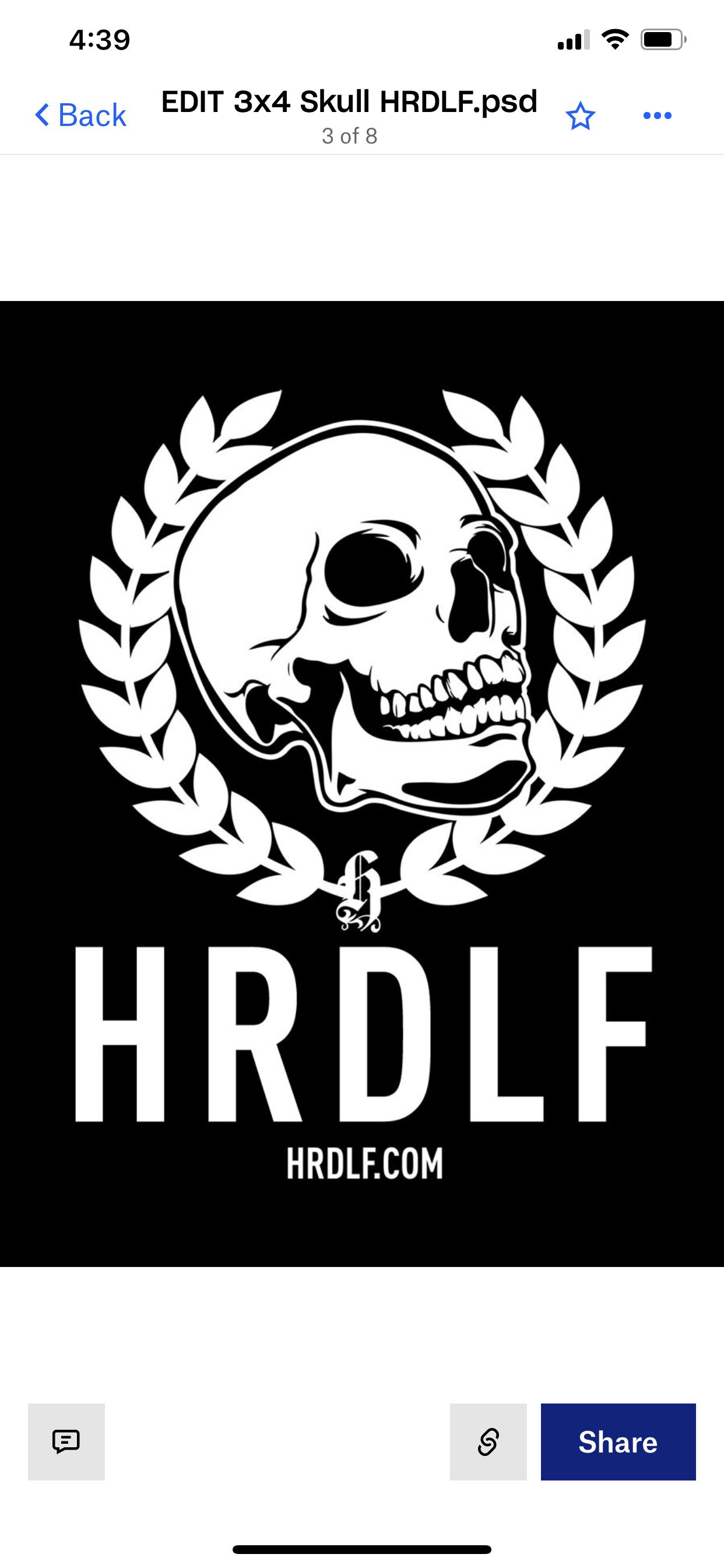 hrdlf21