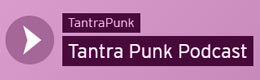 Tantra Punk Podcast Button