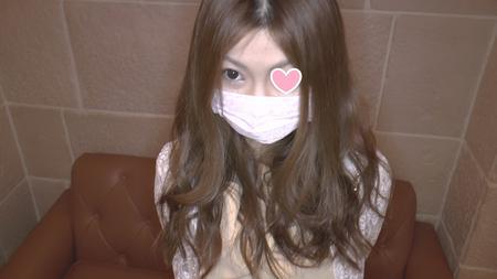 【個人撮影】続…綺麗で愛嬌のある女子大生20歳、元読者モデルに再度中出しwww【高画質版有】