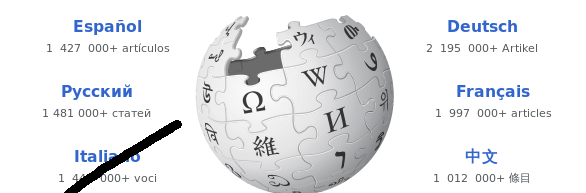 IPFS_picture_of_wikipedia_italia_obscured