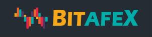 bitafex