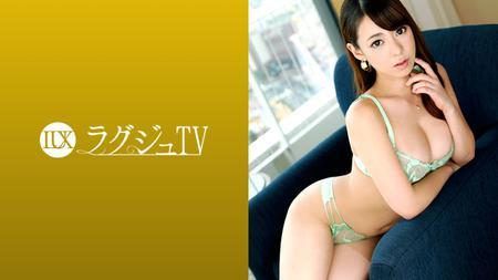 ラグジュTV 942