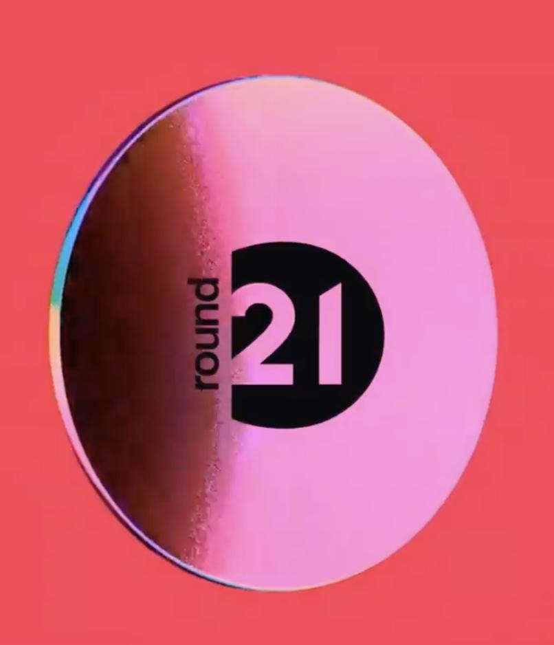 round21