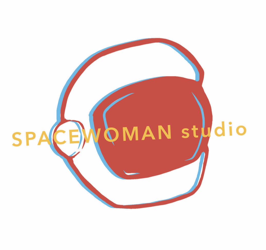 spacewomanstudio