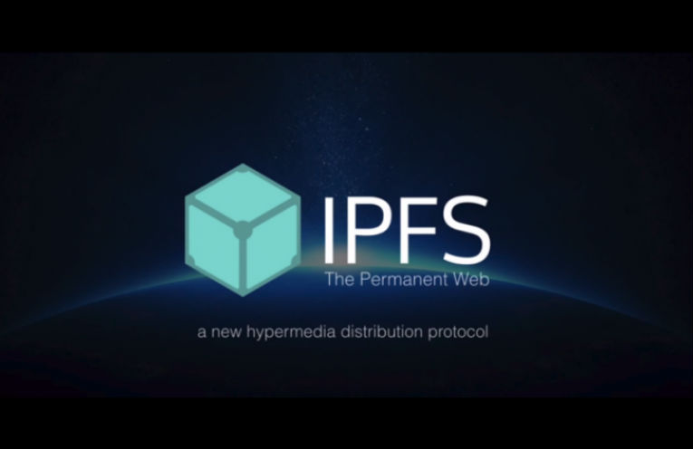 What Is IPFS ?
