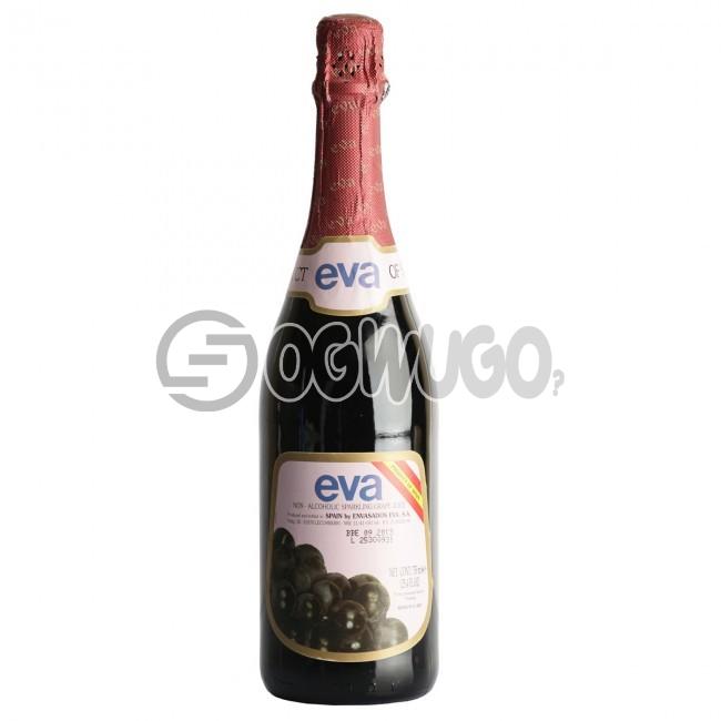 Eva Wine: unable to load image