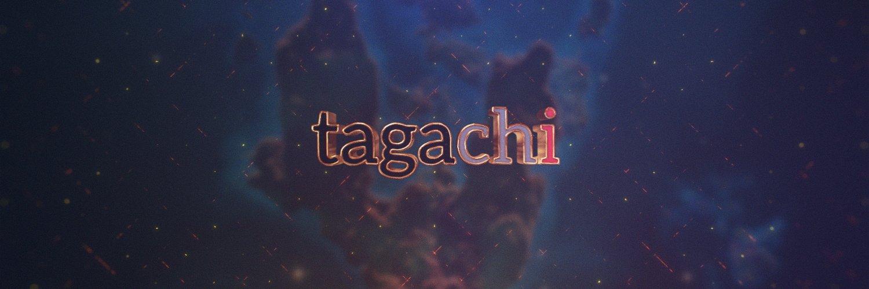 tagachistudio