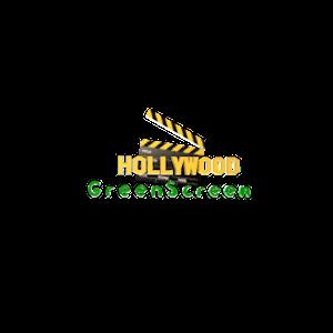 hollywoodgreenscreen