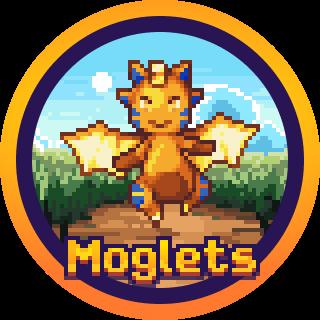 mogletsofficial