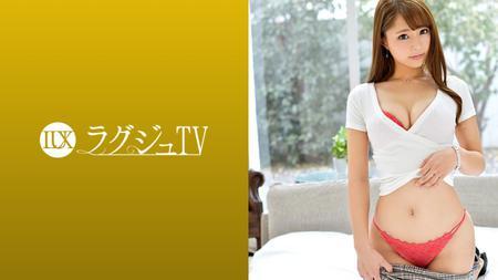 ラグジュTV 940