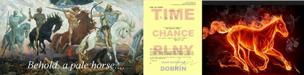 http://www.amazon.com/Time-Chance-Saturn-son-RLNY/dp/1519742622